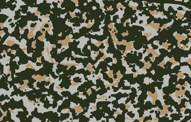 camouflage patterns army background