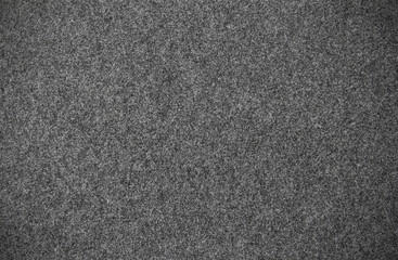 Background and texture with Carpet