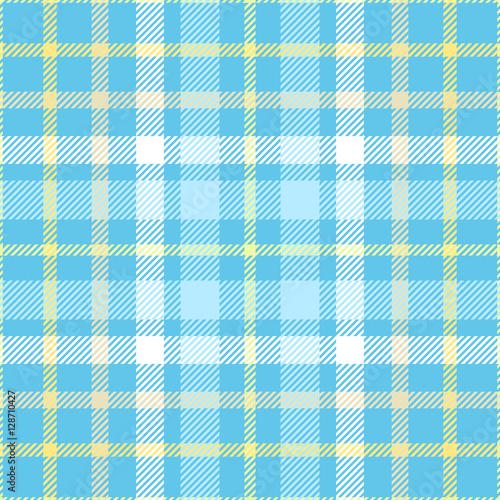Quot Seamless Tartan Plaid Pattern Checkered Fabric Texture
