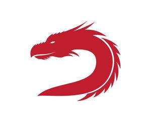 Dragon, D Letter