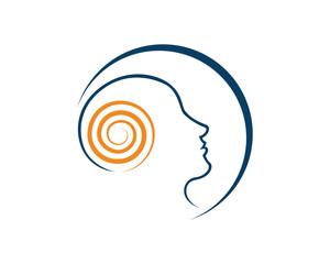 Hipnotherapy Logo