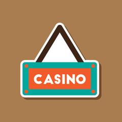 casino würfel wallpaper