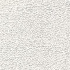 Struktur und Textur von einem Leder Muster.