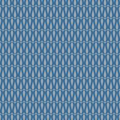 Wavy line seamless pattern 1