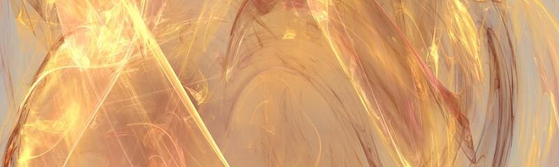 Heller kreativer Hintergrund - Pastellfarben