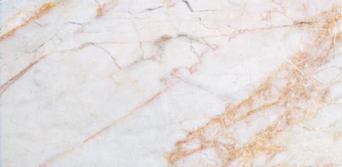white natural marble stone texture tile