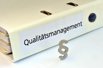 Qualitätsmanagement, Güte, Zufriedenheit, Management, QM, Effektivität, Effizienz, Arbeitsqualität, Geschäftsprozess, Organisation, Zertifizierung, Evaluation