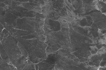 Marble patterned background for design. marble patterned for des