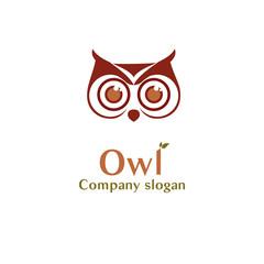 owl logo6