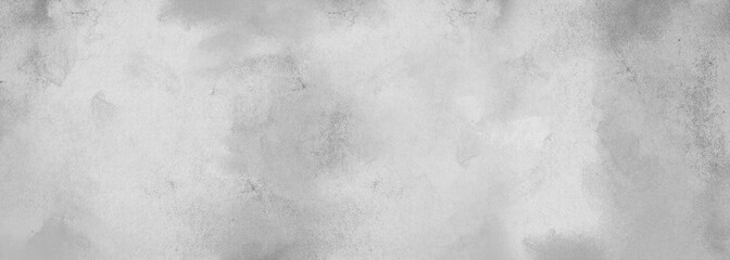 Grey vintage textured background