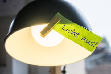 bilder und videos suchen energiesparlampe. Black Bedroom Furniture Sets. Home Design Ideas