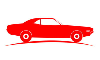 search photos vehicle vector rh fotolia com car vector clipart car vector logo