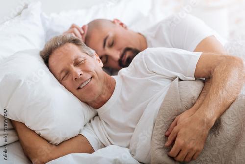 porn vidio norwegian homemade porn