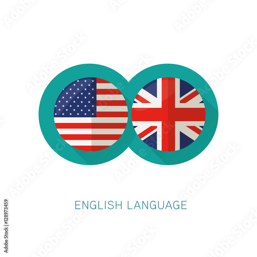 english language flag - photo #16