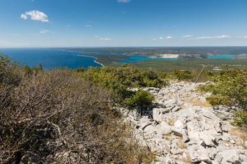 Croatia,istrien outdoor nature,environment