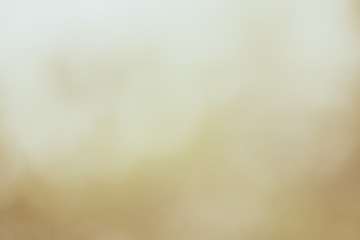 abstract blury background, smooth background. Blurred for graphic. Pastel color