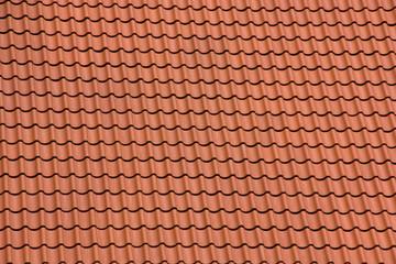 Rote Dachziegel bilder und suchen dachsteine