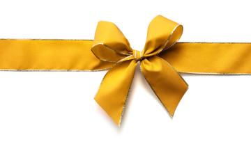 search photos gold ribbon bow