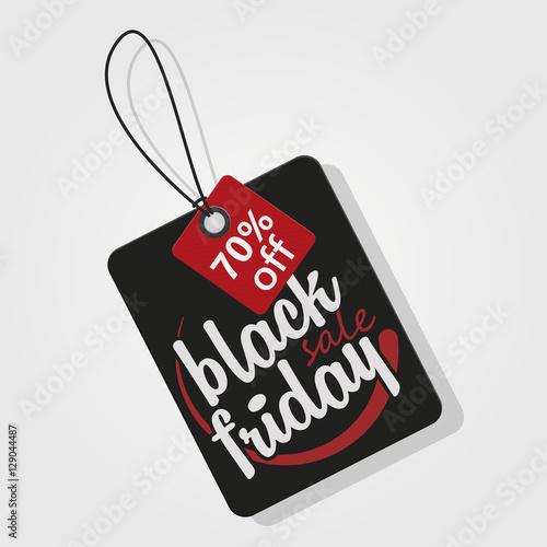 black friday stockfotos und lizenzfreie vektoren auf bild 129044487. Black Bedroom Furniture Sets. Home Design Ideas