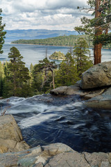 Wonderful Sights and Activities await you in Beautiful Lake Tahoe