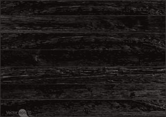 Wood texture, vector