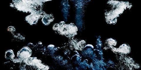 Obraz Napowietrzanie tło - fototapety do salonu
