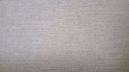 The grey glossy textile