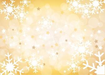 Bilder und videos suchen sternenregen for Weihnachtlicher hintergrund