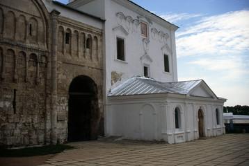 Bogoljubski Frauenkloster ru_0033
