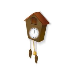 """cuckoo clocks"", pendulum,  watch, ""white background "", time"