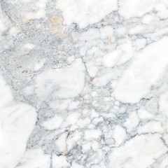 Marble texture background for interior or exterior design with copy space for text or image. Marble motifs that occurs natural.