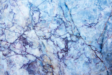 Marble texture background.Colorful marble texture.Striped marble