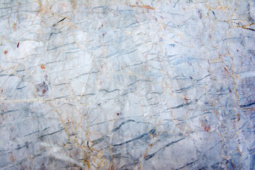 Wall Mural - Marble texture background.Colorful marble texture.Striped marble