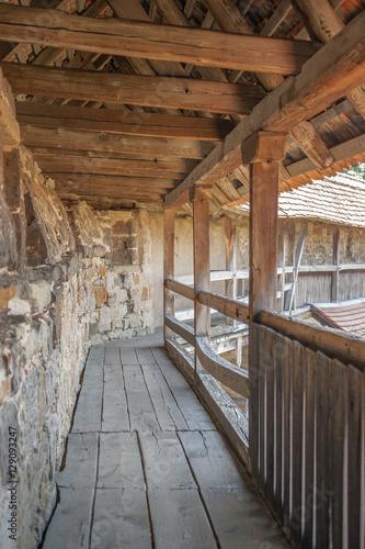 Beste Spielothek in Rothenburg ob der Tauber finden