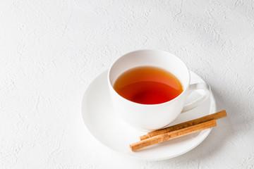 シナモンティー Cinnamon tea