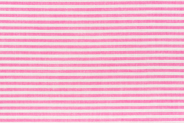 Red horizontal stripes. Hi res pattern.