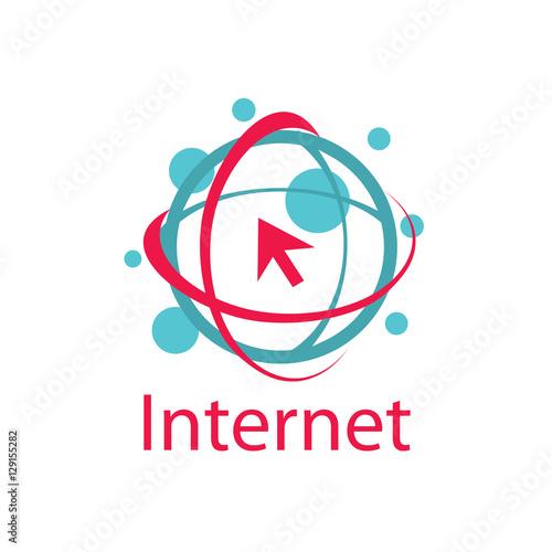 Design Free Logo Online Free Download