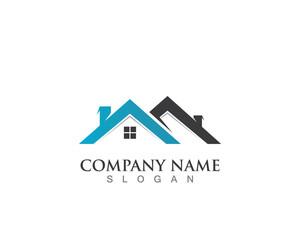 Home,House Logo
