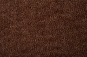 fabric texture brown carpeting for background