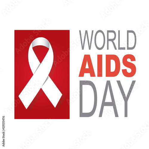 world aids day backgrounds - photo #8