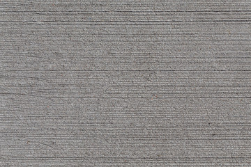 Gray stone wall closeup