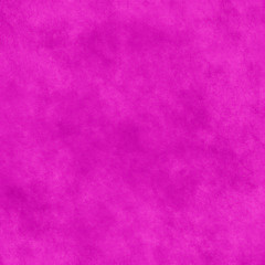 abstract background pink texture