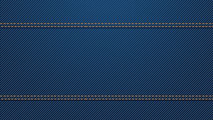 blue denim background 04