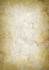Marble Texture/Backdrop