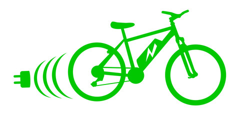 e-bike - 3