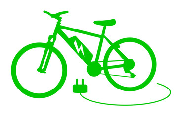 e-bike - 4