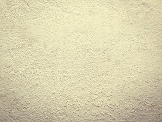 Old Concrete  , White Color ,Wall - Building Feature, Textured, Textured Effect, Backgrounds