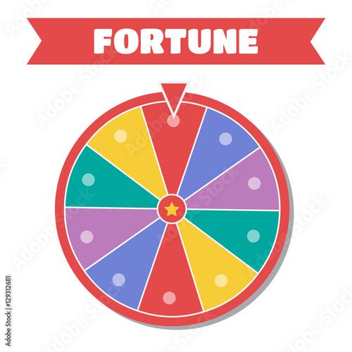 wheel of fortune credits 2016