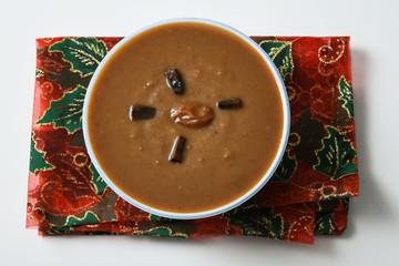 3 best payasam receipes - Kerala traditional dessert