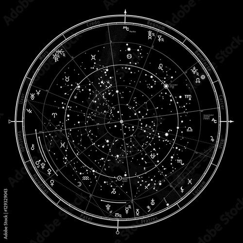vulcan astrology asteroids symbols - photo #45